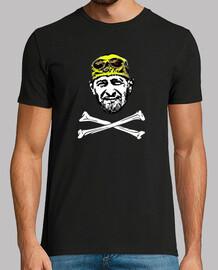 Pirata Pantani