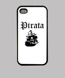 pirate - i4