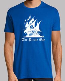 pirate bay one