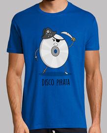pirate disk