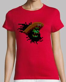 pirate lechuck (femme)