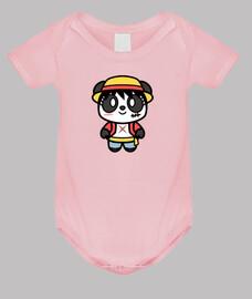 Pirate Panda G_B_NT