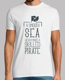 pirate qualifié