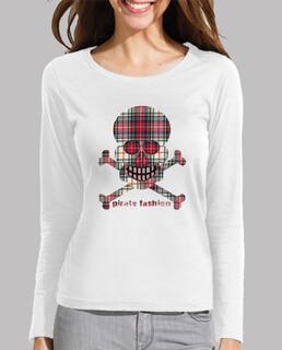 pirate shirt fashion