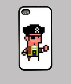 piraten-pixel-kunst