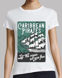 pirates des caraïbes 2