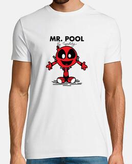 piscina mr