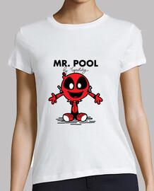 piscine mr
