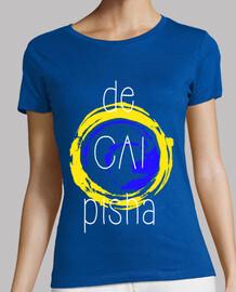 Pisha