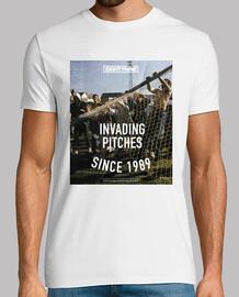pitch invasion (brighton)