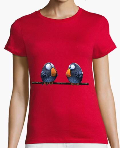 Camiseta Pixar