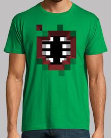 pixel-ate