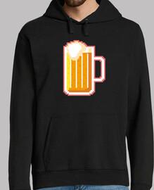 pixel birra