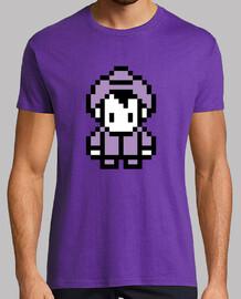 pixel jorch