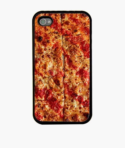 Funda iPhone Pizza