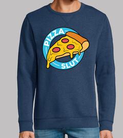 pizza da slut