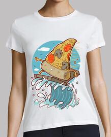 pizza da surf