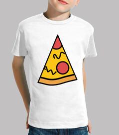 Pizza Kid I