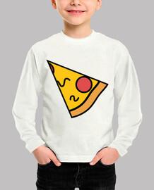 Pizza Kid II