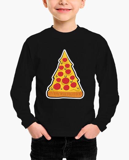 Ropa infantil Pizza Lovers Kids