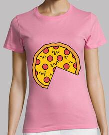 Pizza Mom