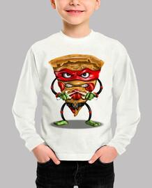 pizza ninja