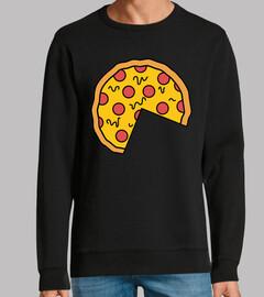 pizza per papà