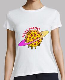 Pizza Planet M