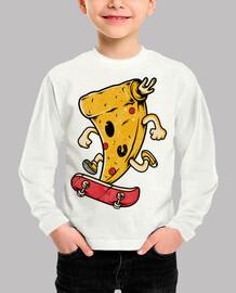 pizzaboarding