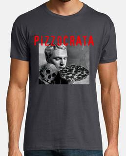 pizzocrata