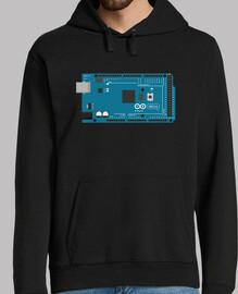 Placa Arduino Mega