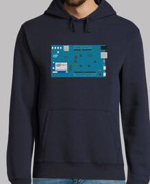 Placa Intel Edison
