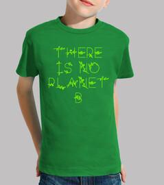 PLANET B 18