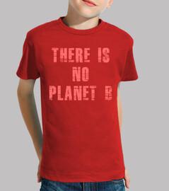 PLANET B 30