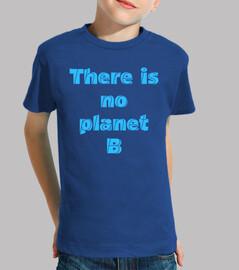 PLANET B 31