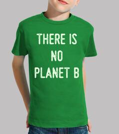 PLANET B 36