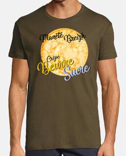planet breizh pancake mantequilla azúca