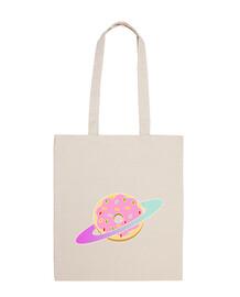 Planet Donut