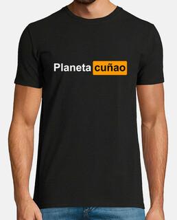 Planeta Cuñao Hub