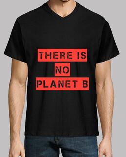 planète b