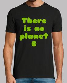 planète b 15