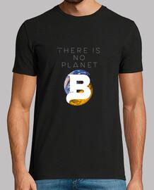 planète b 52