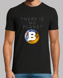 planète b 53