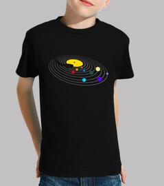 planète de la musique