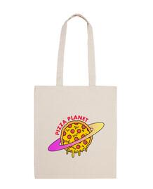 planète pizza