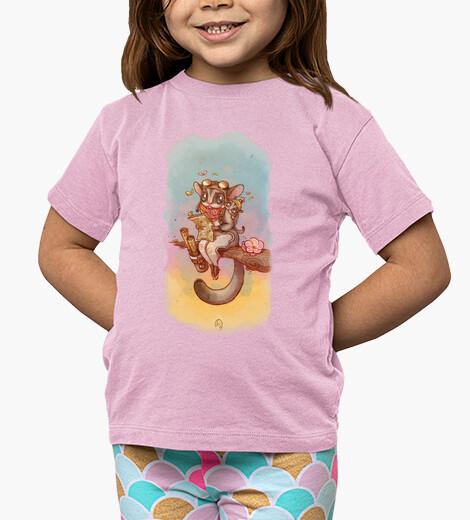 Vêtements enfant planeurs aventuriers