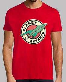 planeyxpress