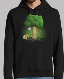 Plant a-tree