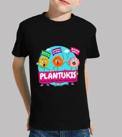 Plantukis18