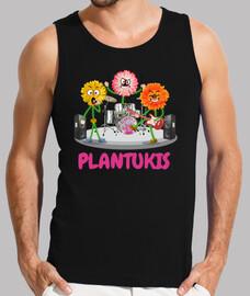 Plantukis1 2017